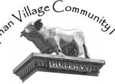 Bulphan Village Community Forum