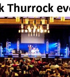 Transformation Thurrock