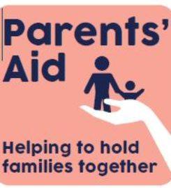 PARENTS AID