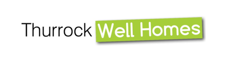 Thurrock Well Homes