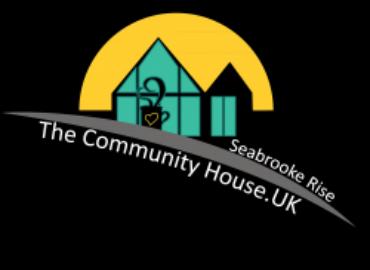 Community House, Seabrooke Rise