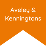 Go to Aveley and kenningtons Forum