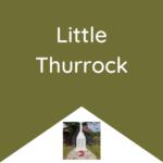 Little Thurrock Forum