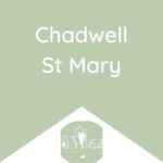 Chadwell St Mary Forum