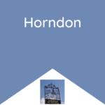 Horndon Forum
