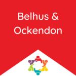 Belhus and Ockendon